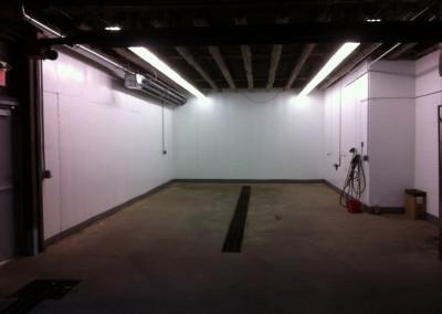 garage.-after