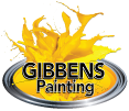 Gibbens Painting Services